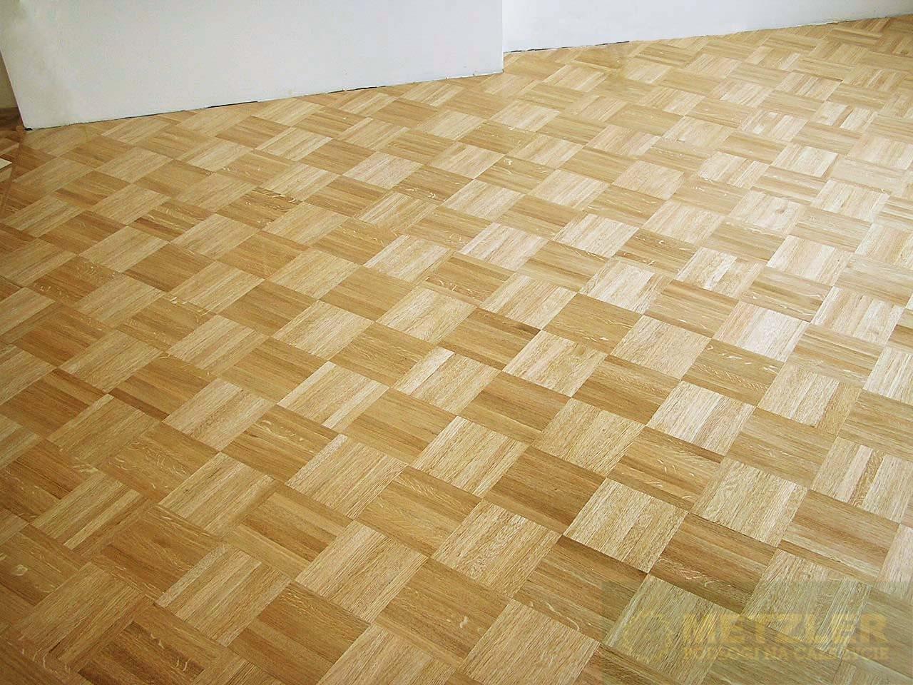Tile Like Wood Floor